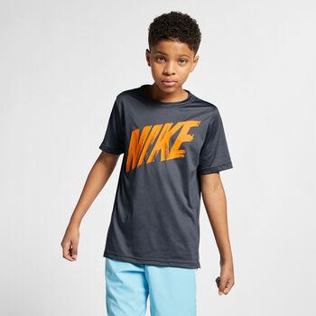 Nike Dry SS Top Drenge