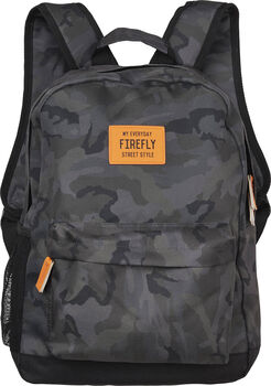 FIREFLY Flip Backpack