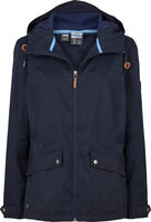 Finke Jacket
