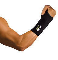 Select Profcare Wrist Support With Splint
