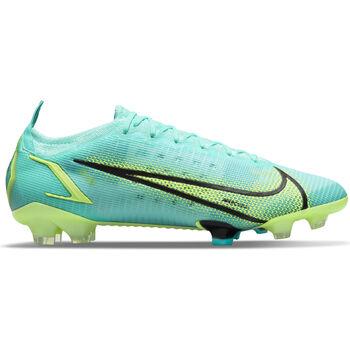 Nike Mercurial Vapor 14 Elite FG fodboldstøvler