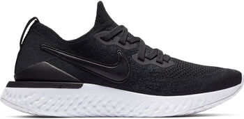 Nike Epic React Flyknit 2 Damer