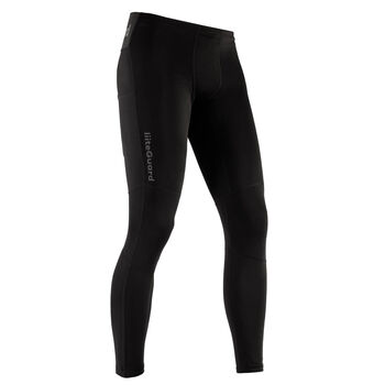 Liiteguard Glu-Tech tights Herrer