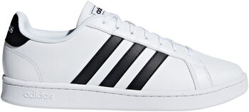ADIDAS Grand Court Shoes Herrer