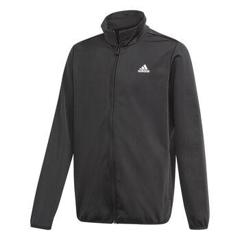 adidas Essentials jakke