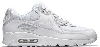 Nike Air Max 90 Essential Herrer