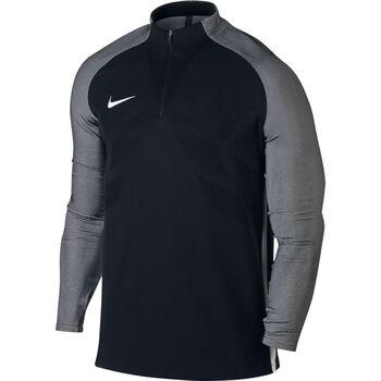 584d20629f3 Tøj | Mænd | Find alt sportstøj til mænd - INTERSPORT.dk