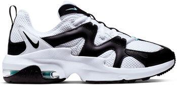 Nike Air Max Graviton Damer