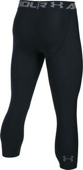Under Armour HeatGear®  Armour 2.0 3/4 Legging Herrer