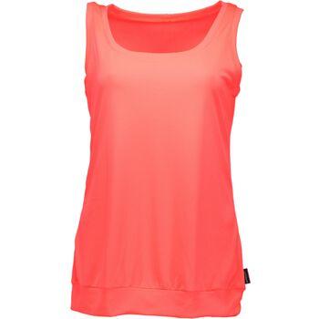 730cf6f4 Carite Dorella Top Kvinder Pink