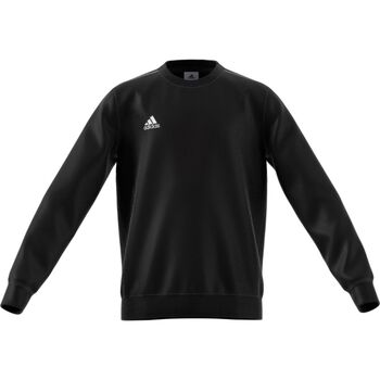 ADIDAS Core15 Sweat Top Sort
