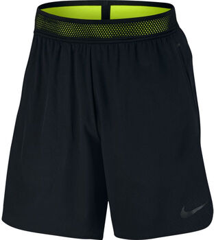 Nike Flex Short Repel Herrer Sort