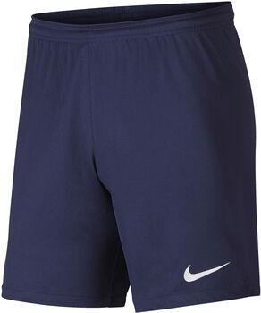 Nike Paris Saint-Germain Hjemmebaneshorts 19/20 Herrer