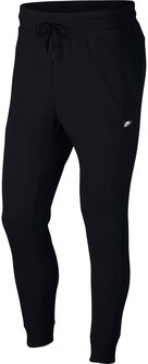 Sportswear Optic Bukser