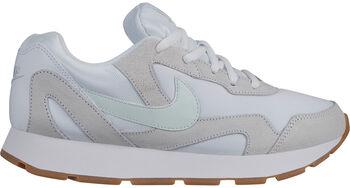 Nike Delfine Damer