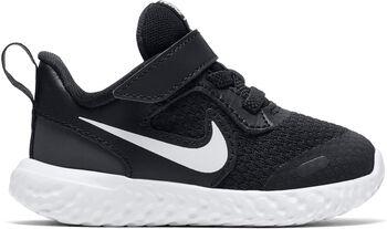 Nike Revolution 5 Sort