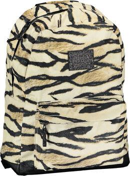 FIREFLY Tiger rygsæk