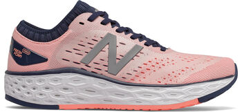 New Balance Fresh Foam Vongo v4 Damer