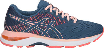 Asics Gel-Pulse 10 Damer