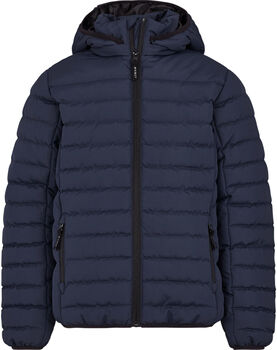 McKINLEY Brock Jacket