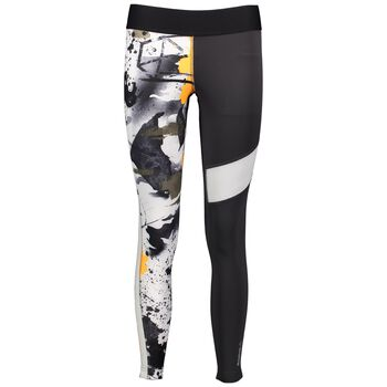 Reebok Elite Tight Damer Multifarvet
