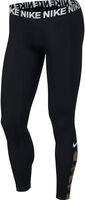 Baselayer Tight 2L CMO