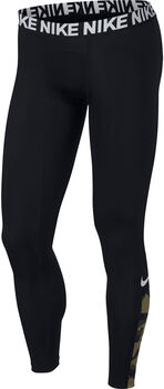 Nike Baselayer Tight 2L CMO Herrer
