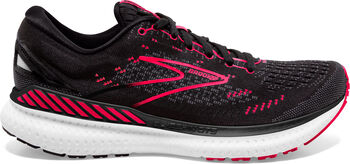 Brooks Glycerin 19 GTS Damer
