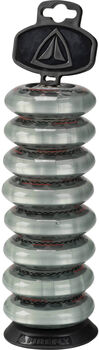 FIREFLY ILS 8 Wheel-Bearing Set