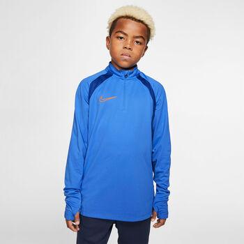 Nike Dri-Fit Academy Top