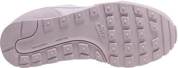 Nike MD Runner 2 PE