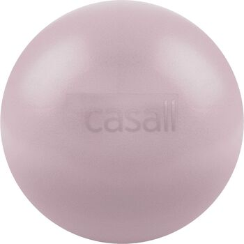 Casall Body Toning Ball