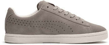 Puma Court Star Suede Interest Herrer