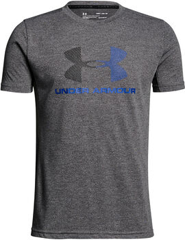Under Armour Threadborne Tech Drenge