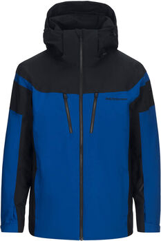 Peak Performance Lanzo Ski Jacket Herrer