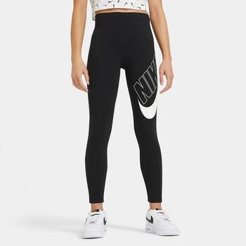 Nike Sportswear favorites leggings