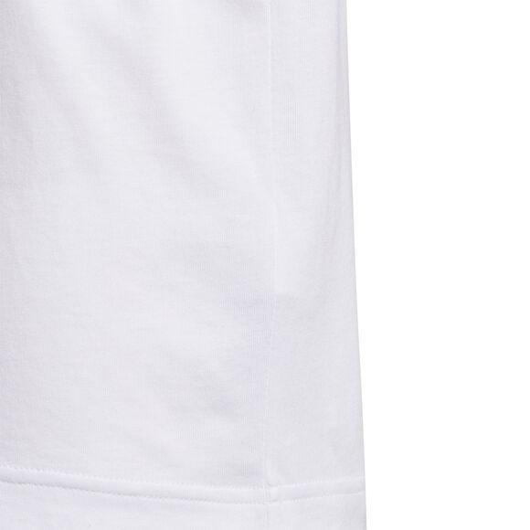 YB Q2 T - Hvid T-shirt