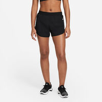 Tempo Luxe løbeshorts