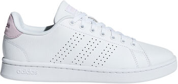 ADIDAS Advantage Shoes Damer