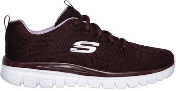 61c89762c4a Skechers | Køb Skechers sandaler og sko online - INTERSPORT.dk