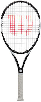 Wilson Federer Team 105 Tennis Racket