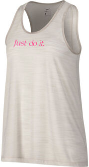 Just Do It Studio Tank