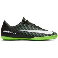 Nike Mercurial Victory VI IC - Unisex