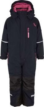 H2O Ordrup Suit