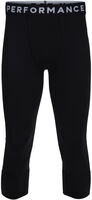 Spirit Tights Baselayer