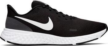 Nike Revolution 5 løbesko Herrer Sort