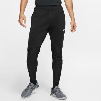 Nike Pro Bukser Herrer