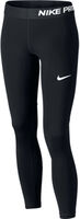 Nike Pro Cool Tight - Børn Sort