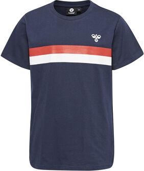Kristian T-shirt S/S