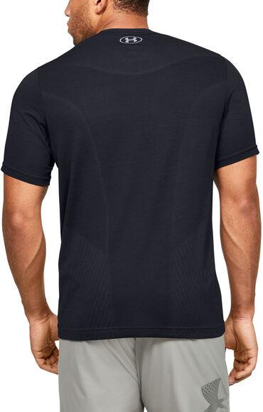 Seamless T-shirt